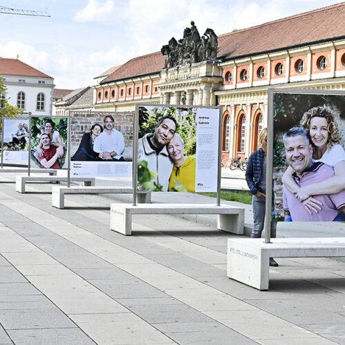 verenapostweiler_Ausstellung_1_Lueder