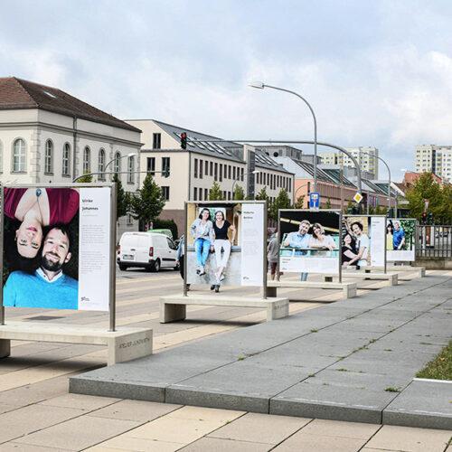 verenapostweiler_Ausstellung_1_Ziva