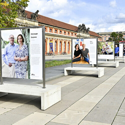 verenapostweiler_Ausstellung_2_Lueder
